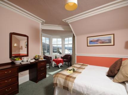 Caledonian Hotel - a Bespoke Hotel - Laterooms