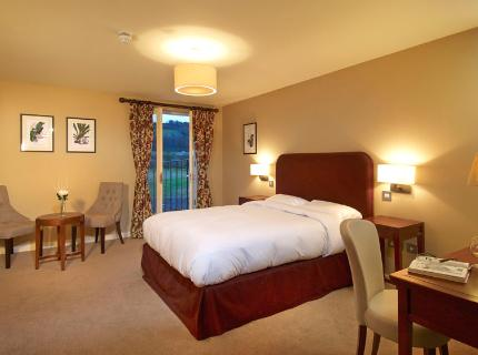 The Lambert Arms (J6 M40) - a Bespoke Hotel - Laterooms