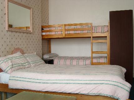 ivydene holiday flats - Laterooms