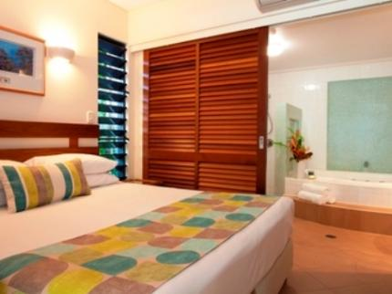 Port Douglas Peninsula Boutique - Laterooms