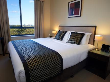 Quest North Ryde - Laterooms