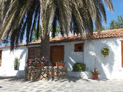 Casa Rural Las Pérez - Laterooms