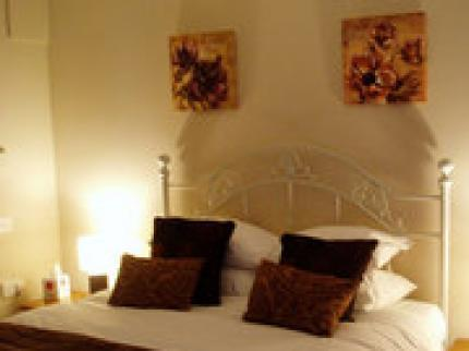 Sodbury House Hotel - Laterooms