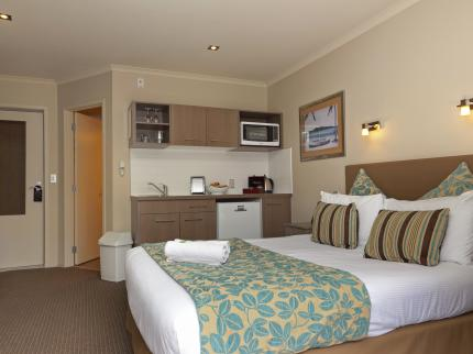 Beechtree Suites - Laterooms