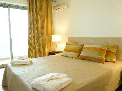 Oceano Atlantico - Apartamentos Turisticos - Laterooms