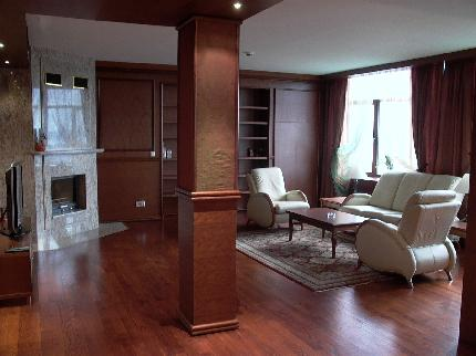 Bulgaria Bourgas Hotel - Laterooms