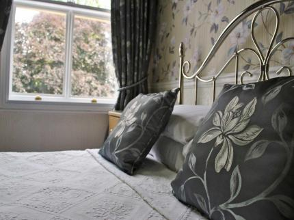The Bloomsbury - Laterooms