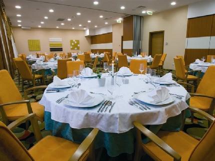 Hotel Livada Prestige-Sava Hotels&Resorts; - Laterooms