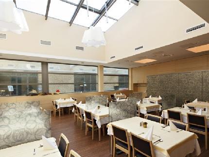 Hotel Izvir - Sava Hotels & Resorts - Laterooms