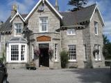 Braemar Lodge Hotel - Laterooms