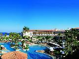 Amathus Beach Hotel Paphos - Laterooms