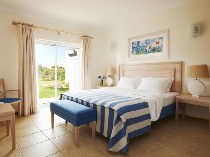 Vale d'Oliveiras Quinta Resort & Spa - Laterooms