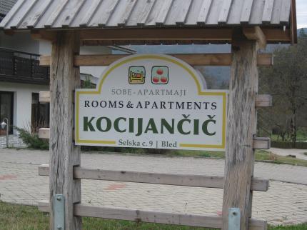 KOCIJANCIC - Laterooms