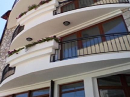 """Motel """"Deny"""" Mostar - Laterooms"""