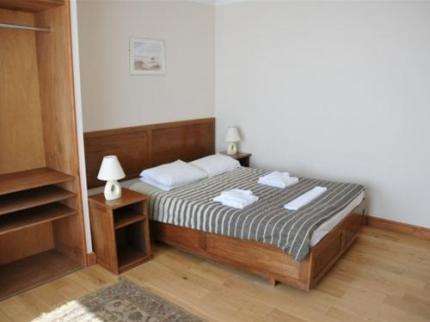 Tarvic 2 Hotel - Laterooms