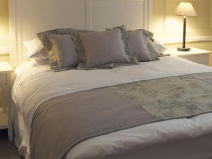 Loch Fyne Restaurant and  Hotel Henley on Thames - Laterooms
