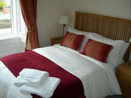 Appletree B&B; - Laterooms