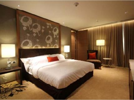 Eastin Grand Sathorn Bangkok - Laterooms