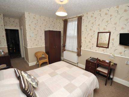 Mowbray House - Laterooms