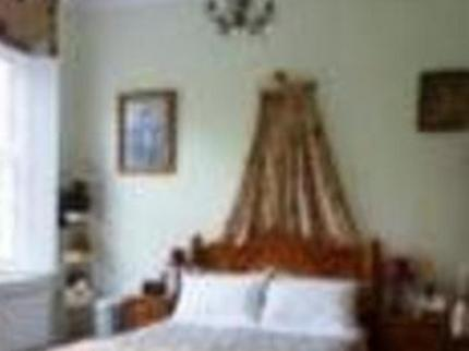 Magdalene House - Laterooms