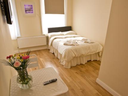 Dylan Apartments Kensington - Laterooms