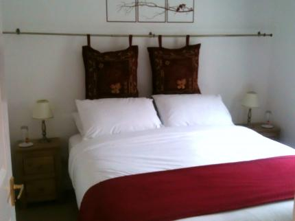 Thorn House B & B - Laterooms