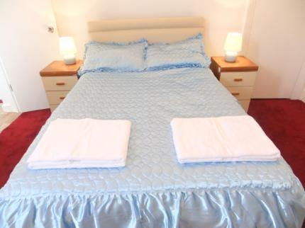 Belmontview House Hotel - Laterooms