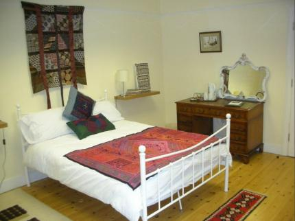 Farthingloe B&B; - Laterooms