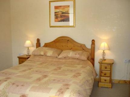 Abbotswell Guest House - Laterooms