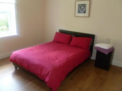 Purley Place Apartments - Laterooms