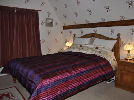 Station House B&B; - Laterooms