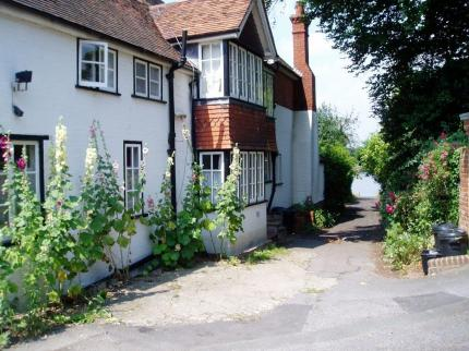 Inverloddon Bed and Breakfast - Laterooms