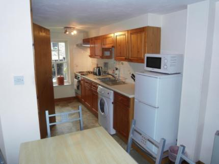 Howgills Guest House & Apartments - Laterooms