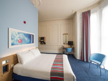 Travelodge Tunbridge Wells - Laterooms
