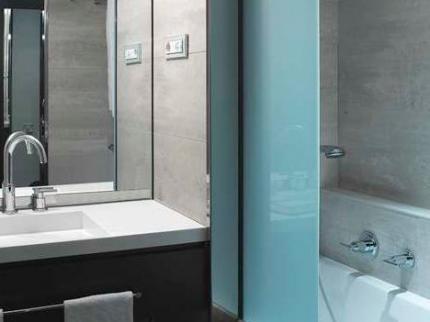 Alexandra Barcelona, a DoubleTree by Hilton Hotel - Laterooms