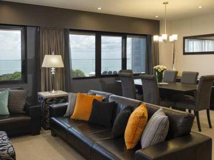 Hilton Darwin - Laterooms