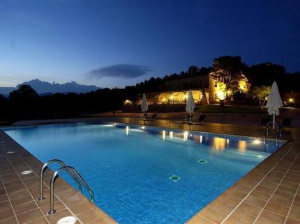 Hotel Masferran - Laterooms