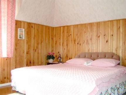 Nemunas Tour Guest House - Laterooms