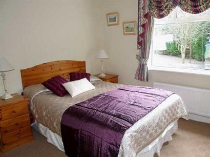 Cherrybrook Country Home - Laterooms