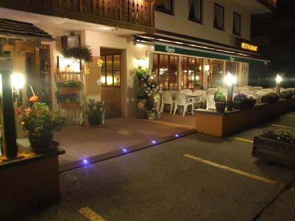 Hotel Mira - Laterooms