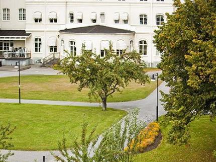 Furunäset Hotell och Konferens - Laterooms