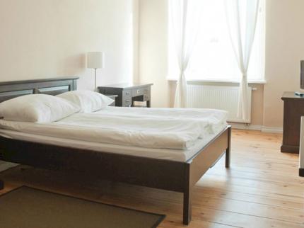 Apartamenty Classico - Laterooms