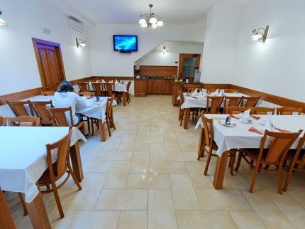 Hotel Pegas Brno - Laterooms
