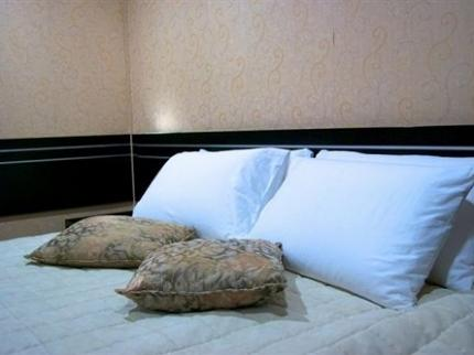 Hotel Iliria - Laterooms