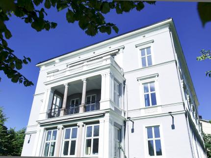 Frogner House Apartments - Ingkognitogata 26 - Laterooms