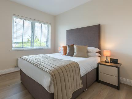 House of Fisher Maidenhead @ Athena Court - Laterooms