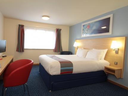 Travelodge Margate Westwood - Laterooms