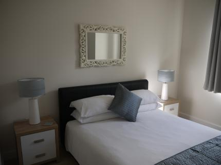 Smart Stays Chailey Court - Laterooms