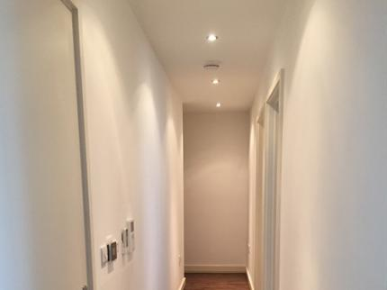 London Boutique Apartments - Stratford - Laterooms