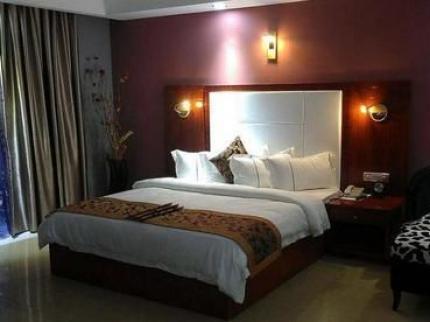 Sun Beach Hotel - Laterooms